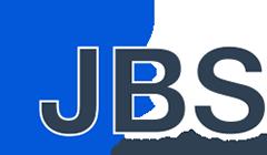 日本ビルダー支援機構