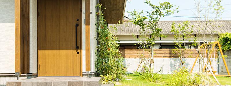 地域型住宅グリーン化事業 GREEN BUSINESS